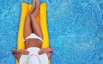 Prepare-se para o Verão com 20 Tratamentos por 85€ em Matosinhos!