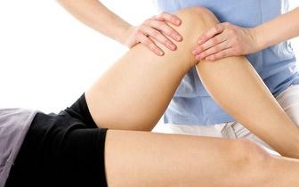 Massagem Geriátrica de 30min por 8,90€, no Campo Pequeno!