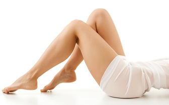 Reduza a Celulite e Gordura com 1 Drenagem Linfática Manual nas Pernas por 15€, em Gaia!