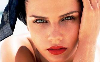 Limpeza Facial + Massagem às Costas por 15€ em Setúbal!
