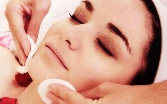 5 Sessões de Tratamentos de Rosto com Máscara Galvânica por 19€ em Setúbal!