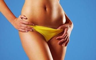 Diga adeus à gordura com 25 Tratamentos Corporais por 45€ em Cascais!