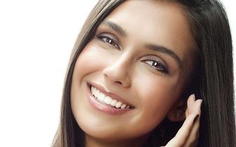 Limpeza Dentária: Destartarização Bimaxilar + Polimento + Check-up por 25€ em Moscavide!