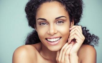 Limpeza Dentária: Destartarização Bimaxilar + Polimento +Check-up por 25€ no Carregado!