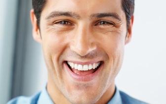 Limpeza Dentária: Destartarização Bimaxilar + Polimento + Check-up por 25€, em Sobral de Monte Agraço!