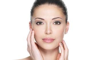Pack tratamento facial (Limpeza de Pele + Peeling Facial + Hidratação Facial) por 110€, no Saldanha!