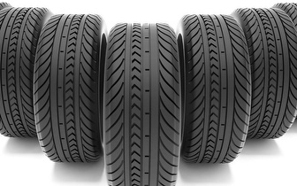 Selante para pneus - Jante 20 a 21 - para prevenção de furos por 96,75€, na Estefânia!