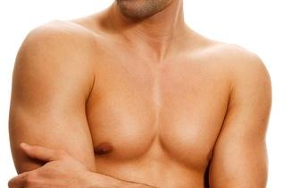 Depilação Masculina a Cera ao Corpo Inteiro por 35,90€ na Malveira!