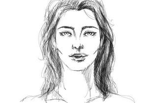 Workshop de Desenho de Retrato de 6h por 39€ em Entrecampos!
