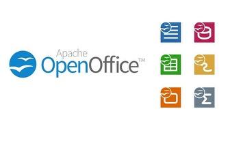 Workshop de 6h de Introdução ao Pacote do Open Office por 35€ em Entrecampos!