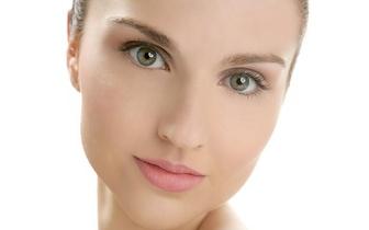 Tratamento de Limpeza Facial Completo por 30€ em Fanzeres!