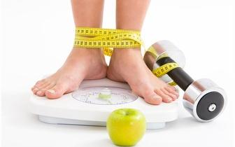 Aprenda a gerir o seu peso: 5 Consultas de Nutrição por 35€ no Restelo!