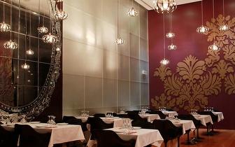 Autêntica Cozinha Chinesa com 10% de desconto em fatura no Casino de Lisboa!