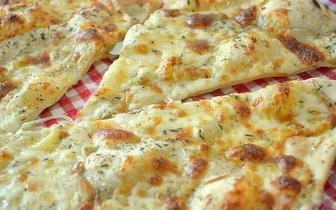 Menu para 4: Bifes, Hambúrgueres ou Pizzas + Bebidas + Sobremesas + Cafés por 49,50€ no Campo Pequeno!