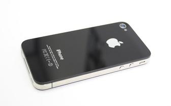 Substituição do Vidro Traseiro iPhone 4/4S por apenas 14€, no Arco do Cego!