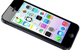 Substituição Bateria iPhone 5 - Ecrã tátil de iPhone 5 por 34€, no Arco do Cego!