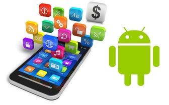 Todo o País: Curso Online de Android sem Programação por apenas 6,45€!