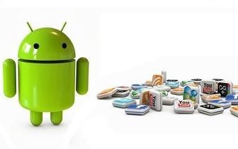 Todo o País: Curso Online de Programação Android de 80 horas por apenas 129€!