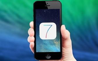 Todo o País: Curso Online de Programação Apple IOS7 de 25 horas por apenas 16€!