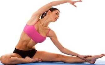 5 Aulas de Yoga para 1 Pessoa por apenas 11€, no Saldanha!!