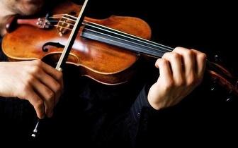 2 Aulas de Iniciação ao Violoncelo ou Piano por 15€ em Alvalade!