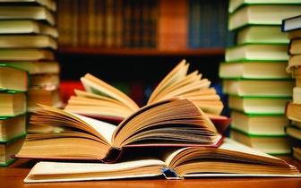 Workshop de Introdução à Edição de Livros em Self Publishing por apenas 11,90€, em Alvalade!