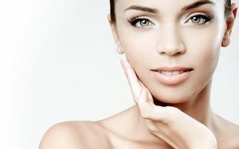 Peeling Facial de Diamante por apenas 15€ em Picoas!