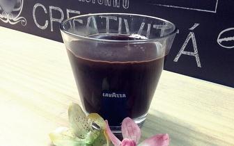 3 Chocolates Quentes + 3 Crepes Simples por apenas 7€, na Póvoa de Varzim!