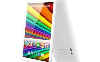 Tablet Quad-core 8GB de 7 Polegadas por apenas 89,90€!