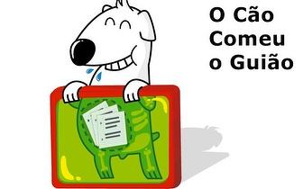 Espetáculo de Improviso do Grupo 'O Cão Comeu o Guião' por apenas 5€, em Sintra!