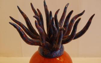 Workshop de Cerâmica por apenas 19,90€ no Bairro Alto!