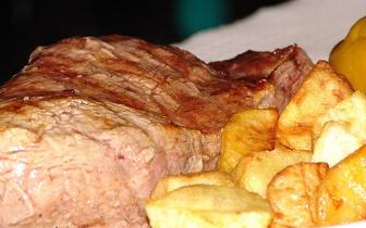 Menu de Natal para Grupos por apenas 17,50€/pessoa, em Guifões!