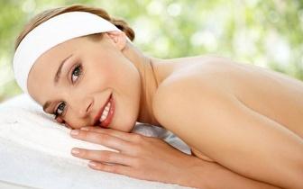 5 Drenagens ou 5 Massagens Terapêuticas de 60min por 49€, no Areeiro!