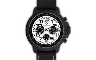 Relógio Brenatt Indianápolis por apenas 14,50€!