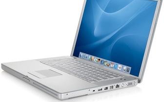 Formatação do Computador + Instalação Office/Hardware/Antivírus + Limpeza por 39€ em Loures!