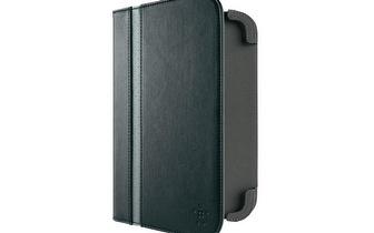 Bolsa BELKIN para Tablet Samsung Galaxy Note 8' por apenas 14,99€!