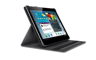 Bolsa BELKIN para Tablet Samsung Galaxy Tab2 10.1' por apenas 14,99€!