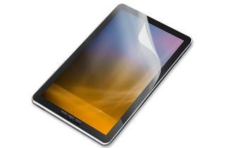 Protetor de Ecrã BELKIN para Tablet Samsung Galaxy Tab 7' por apenas 4,20€!