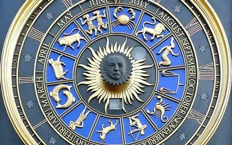 Curso de Astrologia com Oferta da 1ª Mensalidade e Entrega do Mapa Astrológico Personalizado por 9,90€ em Alvalade!