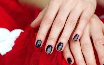 Manicure com Verniz de Gel ou Gelinho por apenas 6€ em Odivelas!