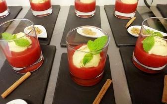 Almoço de Marisco à Beira-Mar para 2 Pessoas por 26€ em Sesimbra!