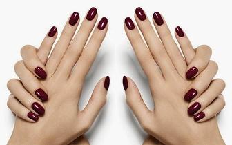 Manicure com Gelinho por apenas 10€ em Moscavide!