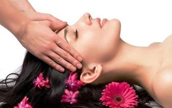 Massagem Terapêutica Champi por 14€ no Saldanha!