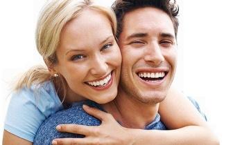 Implante Dentário de Titânio + Coroa por 669€ no Lumiar!