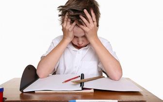 4 Consultas de Psicologia para Crianças e Adolescentes por 46€ no Lumiar!