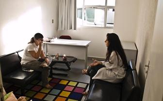 5 Sessões de Psicologia Clínica por 79€ no Lumiar!