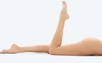 Massagem Anti-Celulitica/Reafirmante 2 zonas por apenas 20€ na Baixa!