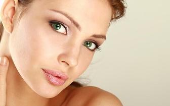 1 Aplicação de Botox e Consulta de Cirurgia Plástica por apenas 99€ em Linda-a-Velha!