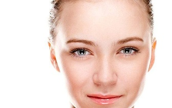 2 Aplicações de Botox e Consulta de Cirurgia Plástica por apenas 169€ em Linda-a-Velha!