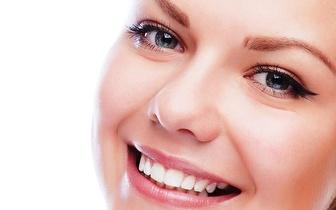 Aparelho Dentário Fixo Metálico Superior e Inferior por apenas 550€, na Estefânia!